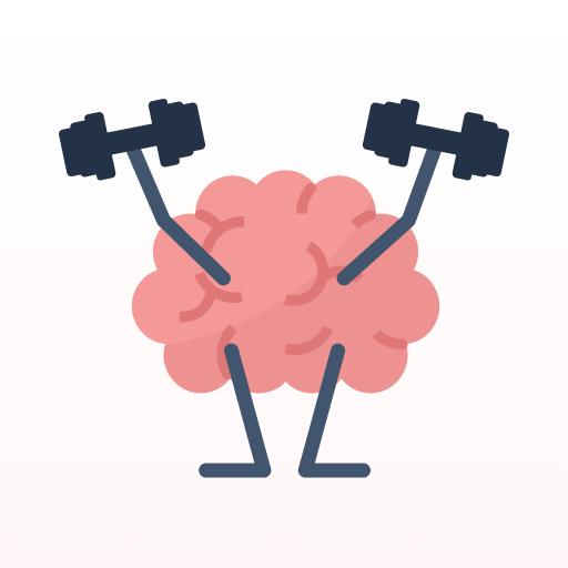 Brainsoft Apps