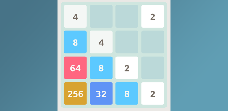 New List of Underrated Puzzle Games